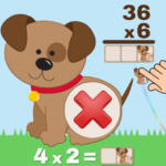 Multiply with Max MOD APK b0.9.27.1