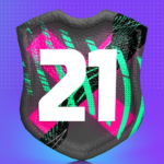 NT 21 Draft and Pack Opener MOD APK 127