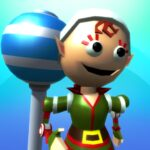 Oopstacles MOD APK 26.0