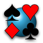 Patience Revisited Solitaire MOD APK 1.5.7
