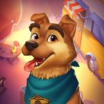 Pet Clinic – Free Puzzle Game With Cute Pets MOD APK 1.0.3.62