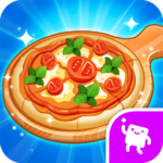 Pizza Master Chef Story MOD APK 1.3.3