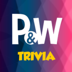 Play and Win – Win Cash Prizes! MOD APK 3.35