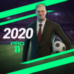 Pro 11 – Football Management Game MOD APK 1.0.76