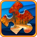 Puzzles without the Internet MOD APK 0.1.0