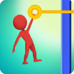 Rescue Boy: Pull The Pin MOD APK 2.7