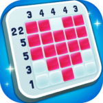 Riddle Stones – Cross Numbers MOD APK 4.8.2