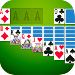 Solitaire Card Game MOD APK 1.0.40