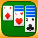 Solitaire Play – Classic Free Klondike Collection MOD APK 3.0.7