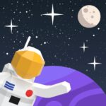 Space Colony: Idle MOD APK 2.9.9