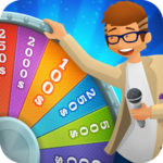 Spin of Fortune – Quiz MOD APK 2.0.44