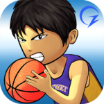 Street Basketball Association MOD APK 3.2.7