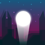 Tap and Up MOD APK 1.0.2