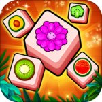 Tile Master – Tiles Matching Game MOD APK 2.2