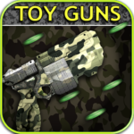 Toy Guns Military Sim MOD APK 3.1