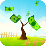 Tree For Money – Tap to Go and Grow MOD APK 1.1.9