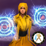 Ultimate Survival Game : Beauty of Super Ice Queen MOD APK 2.0.6