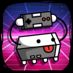 Video Game Evolution – Create Awesome Games MOD APK 1.1.3