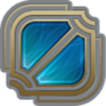 Welcome to summoner's rift (league of legends map) MOD APK 3.1.8