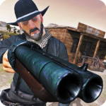 West Mafia Redemption Gunfighter- Crime Games 2020 MOD APK 1.1.8