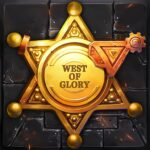 West of Glory MOD APK 1.2.113