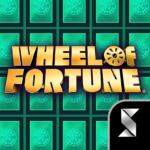Wheel of Fortune: Free Play MOD APK 3.57.1