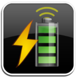 Wireless Charger Simulator MOD APK 3.1