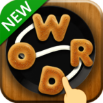 Word Connect : Word Search Games MOD APK v8.0