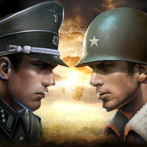 World Warfare MOD APK 1.0.64.2