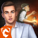 Agent: Hidden Object Mystery Adventure Puzzle Game MOD APK 1.0.9