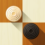 Checkers – Draughts Multiplayer Board Game MOD APK 3.2.23