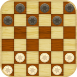 Checkers | Draughts Online MOD APK 2.2.2.5