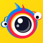 ClipClaps – Reward For Laughs MOD APK 2.5.0