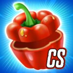 Cooking Simulator Mobile: Kitchen & Cooking Game MOD APK 1.99