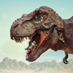 Dino Hunting 3d – Animal Sniper Shooting 2020 MOD APK 1.20