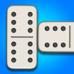 Dominoes Party – Classic Domino Board Game MOD APK 4.6.2