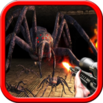Dungeon Shooter : The Forgotten Temple MOD APK 1.4.25