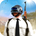 FPS Commando Mission: New Shooting Real Game 2021 MOD APK 1.0.17