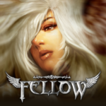 Fellow: Eternal Clash MOD APK 2.4.8