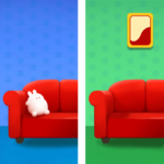 Find The Differences MOD APK 0.2.0_21680