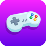 Game Studio Creator – Build your own internet cafe MOD APK 1.0.60