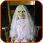 Ghost Sound Scary 2021 MOD APK 56b