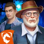 Hidden Escape: Temple Mystery Escape Room Puzzle MOD APK 2.1.7
