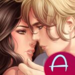 Is It Love? Adam – Story with Choices MOD APK 1.3.351