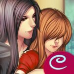 Is It Love? Colin – Romance Interactive Story MOD APK 1.3.351