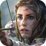 LOST in Blue: Survive the Zombie Islands MOD APK 1.56.3