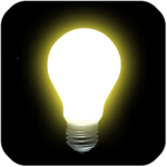 Light – Brain game for adults MOD APK 2.864