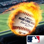 MLB Home Run Derby MOD APK 9.0.2