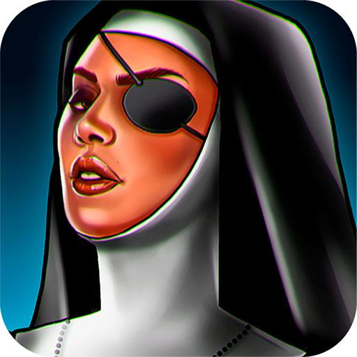 Mad Dogs – 18+ RPG Rival Gang Wars MOD APK 1.0.2822