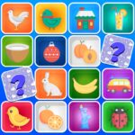 Memory Games – Offline Games – Pair Matching Game MOD APK 8.4